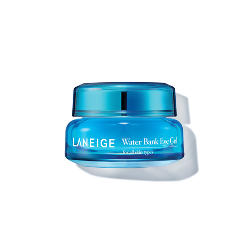 Laneige Water Bank Eye Gel