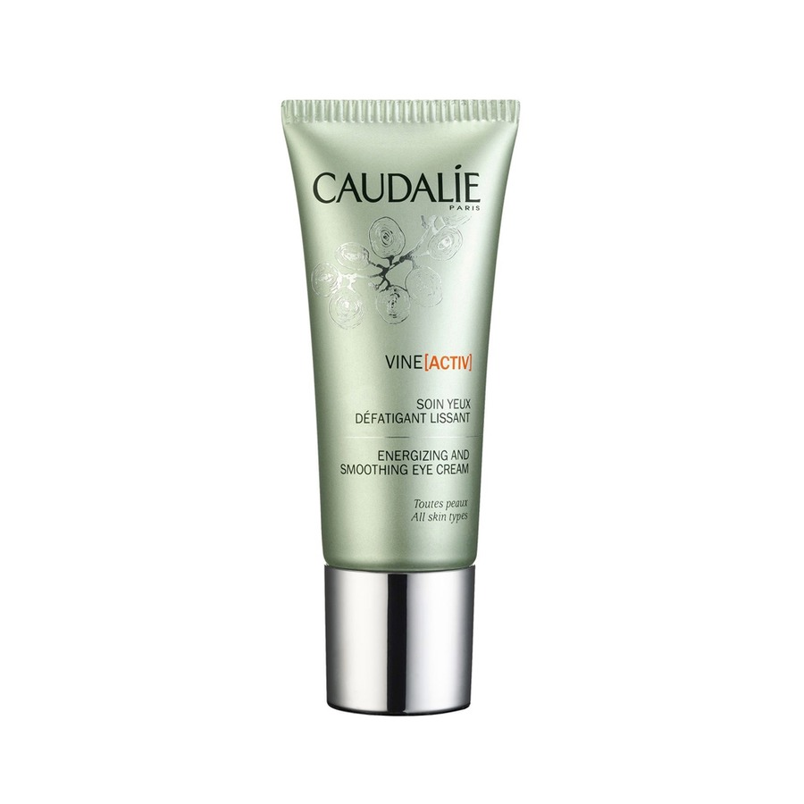 Caudalie Vineactiv Smooth Eyecream