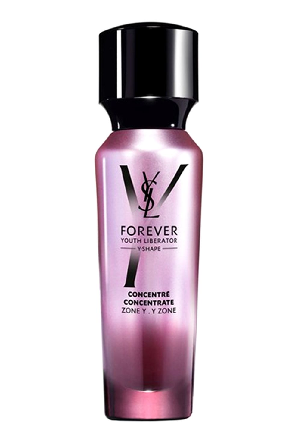 Yves Saint Laurent Forever Youth Liberator Y-Shape Concentrate