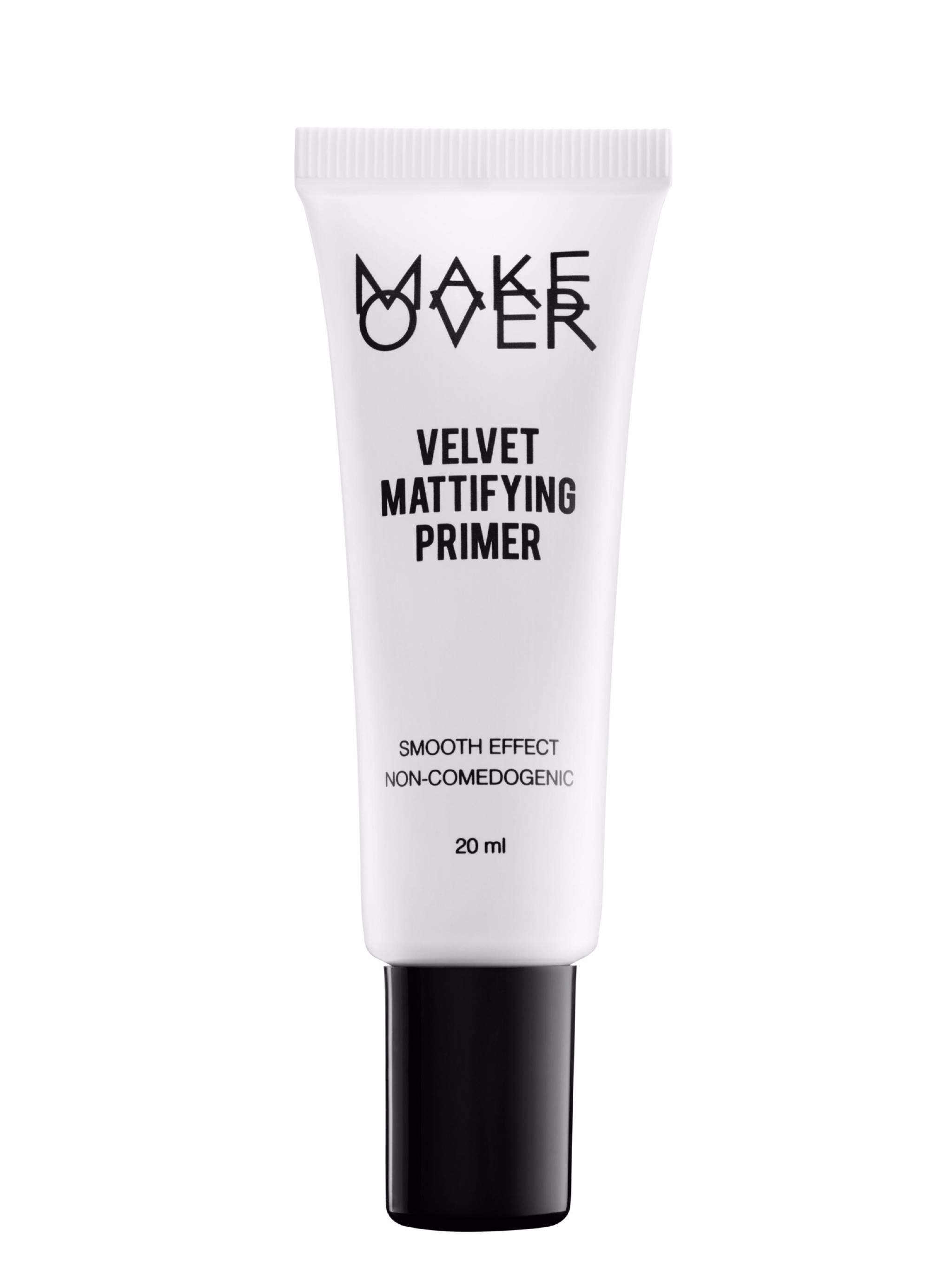 Make Over, Velvet Mattifying Primer