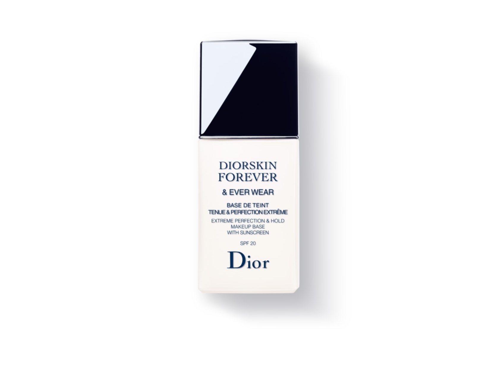 Dior, Diorskin Forever & Ever Wear