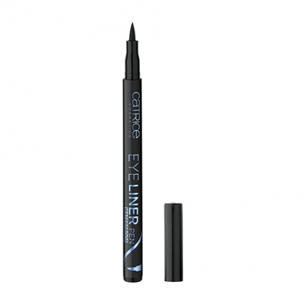 Catrice Eyeliner Pen Waterproof