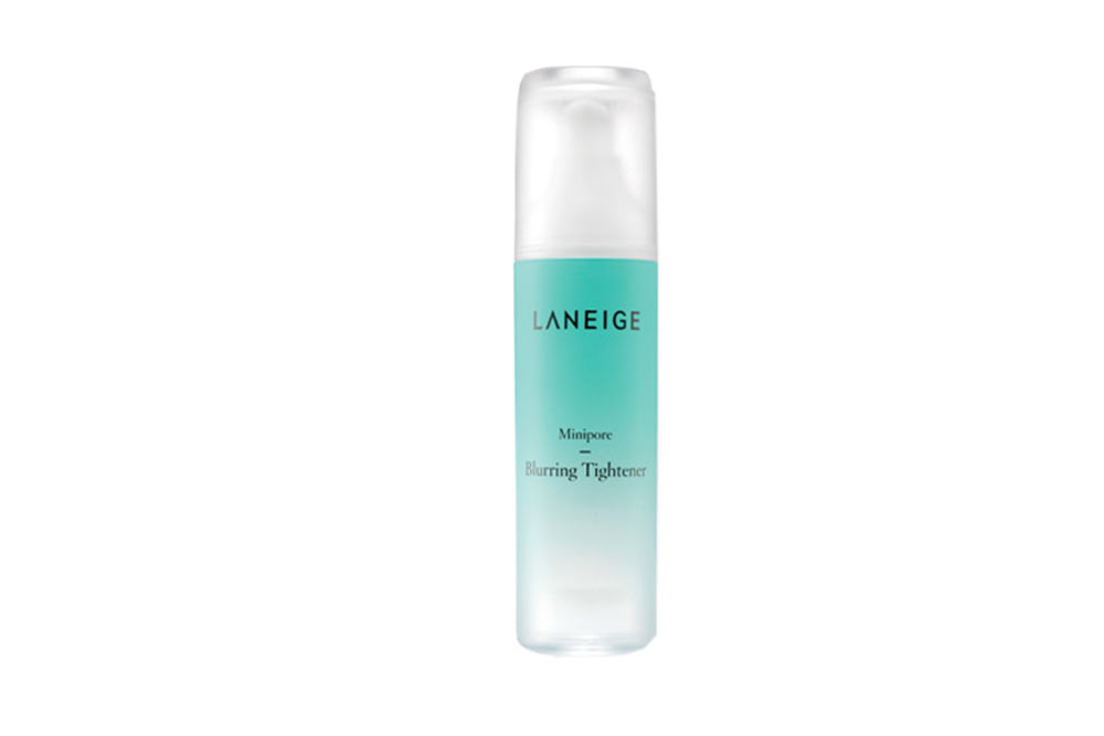 Laneige Mini Pore Blurring Tightener