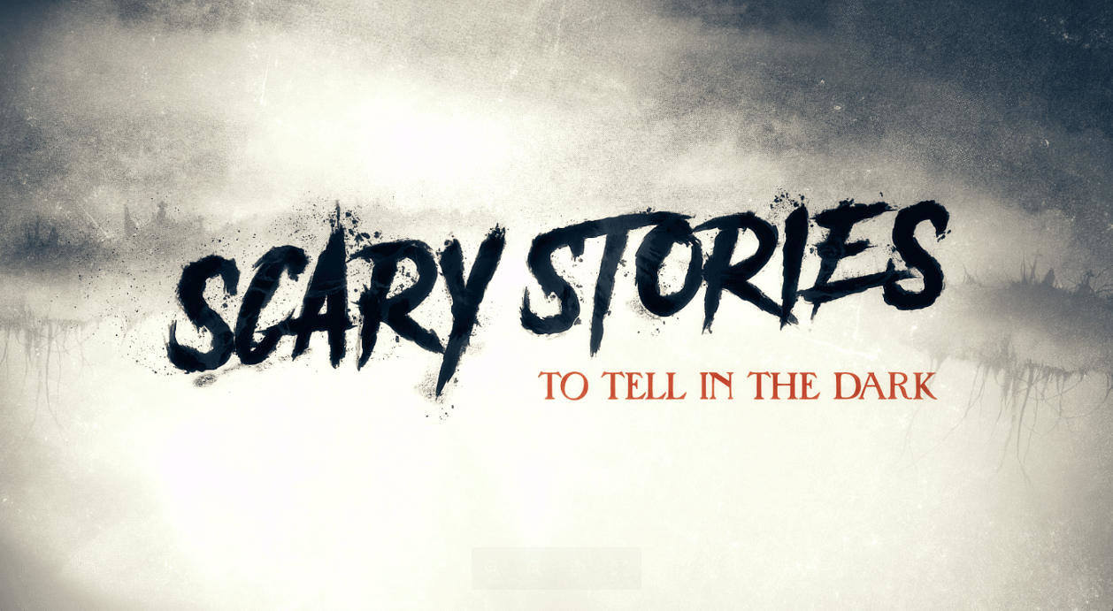 film horror Scary Stories to Tell in The Dark