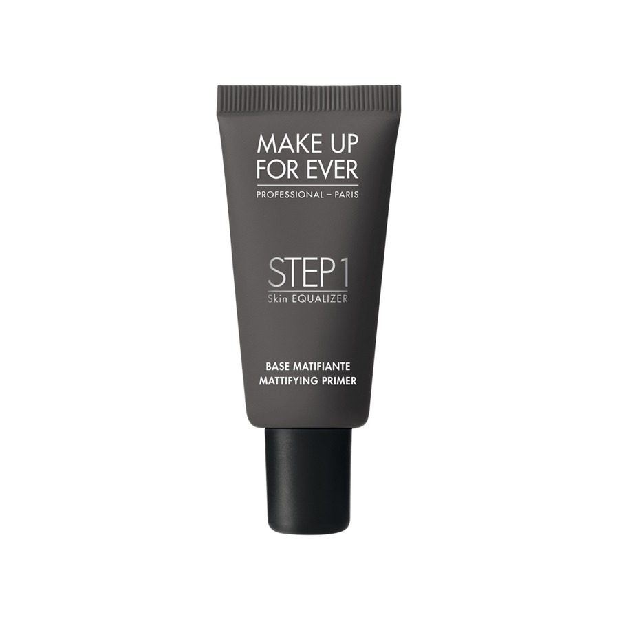 MAKE UP FOR EVER, Shine Control Primer