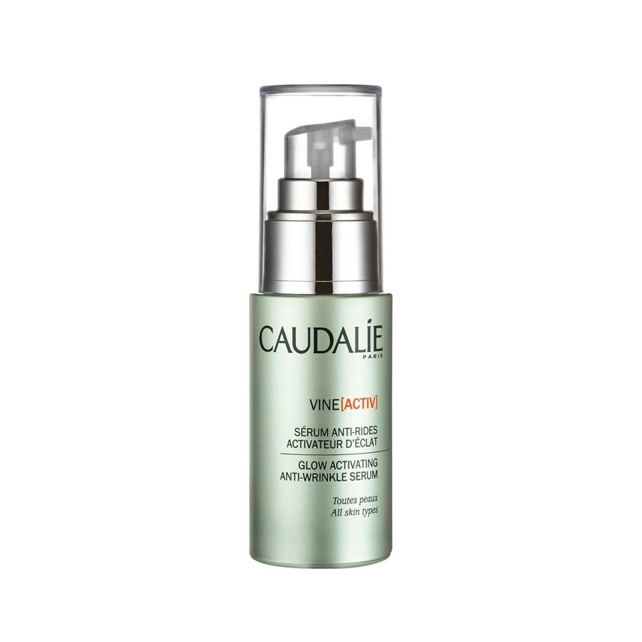 Caudalie Vineactiv Anti-Wrinkle Serum