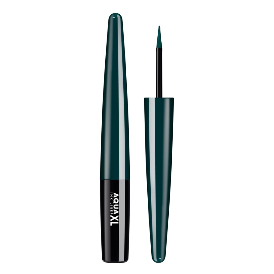 MAKE UP FOR EVER Aqua XL Ink Liner