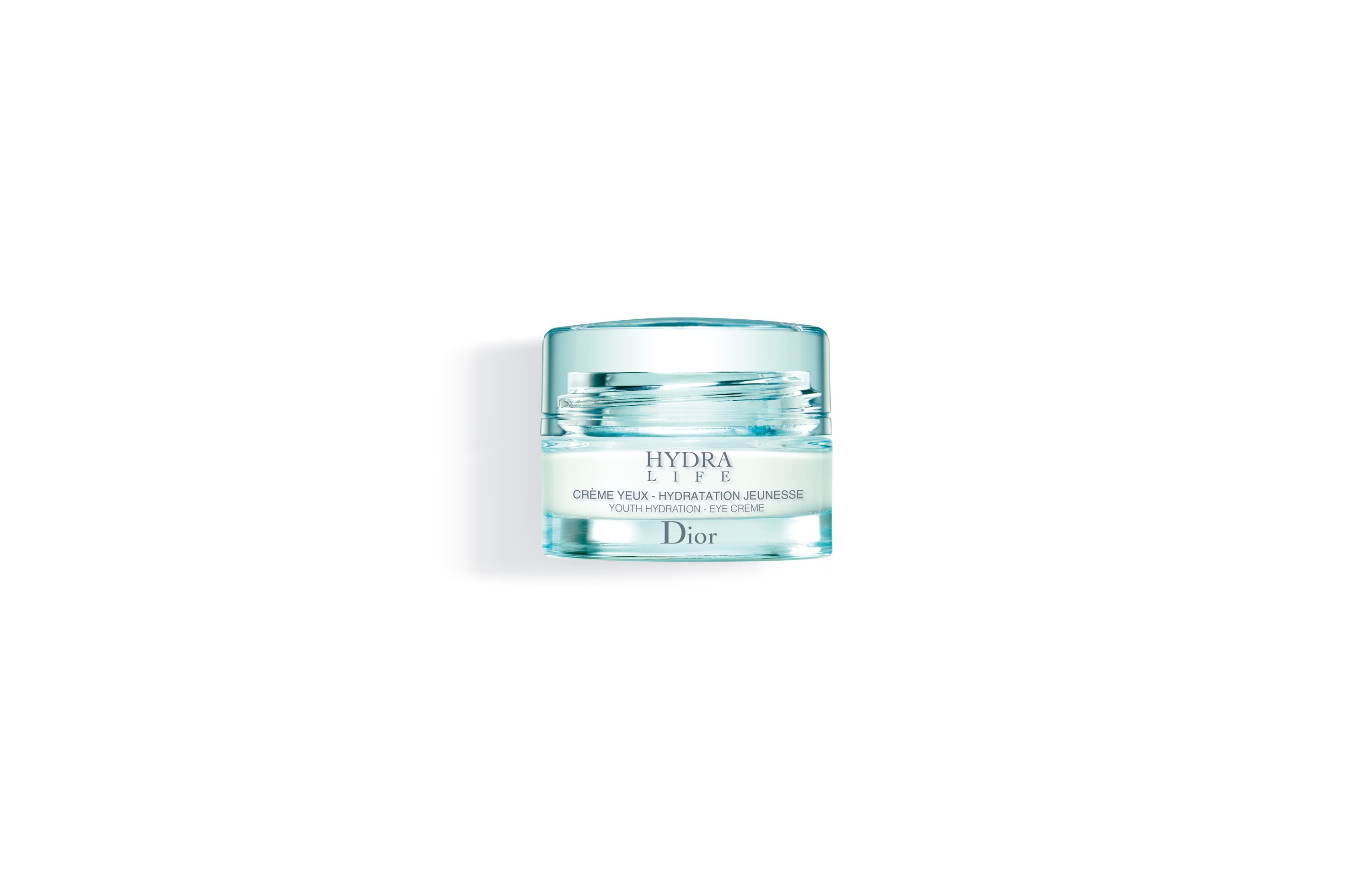 Dior Hydra Life Hydrating Eye Cream