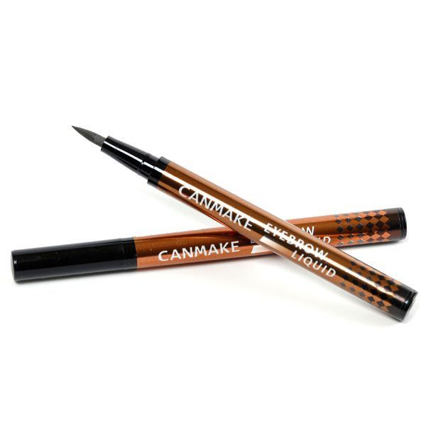 Canmake Eyebrow Liquid