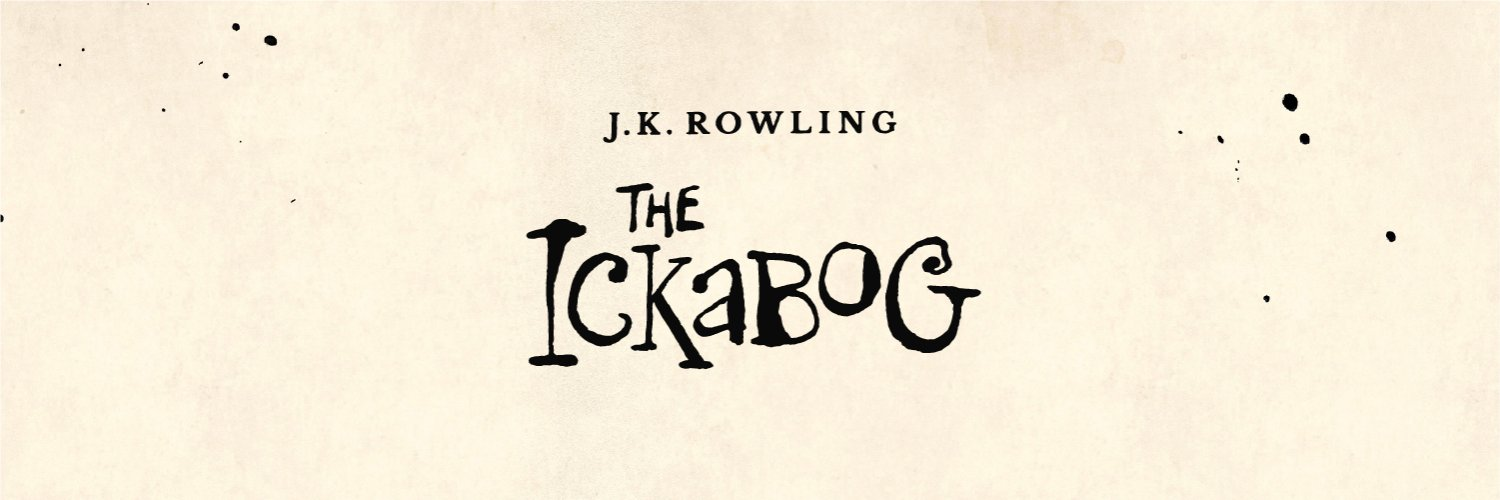 JK Rowling Rilis Novel Fantasi