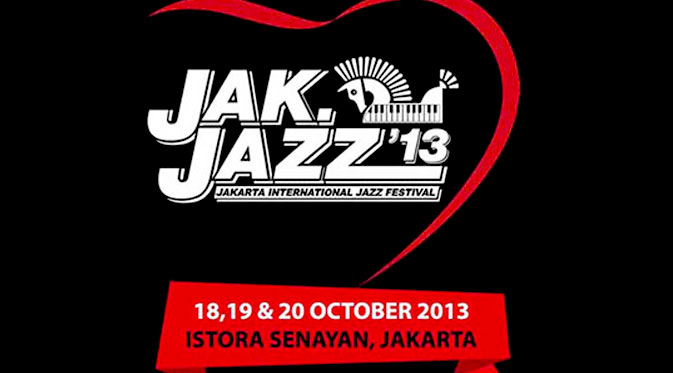 JAKJAZZ is Coming to Town!