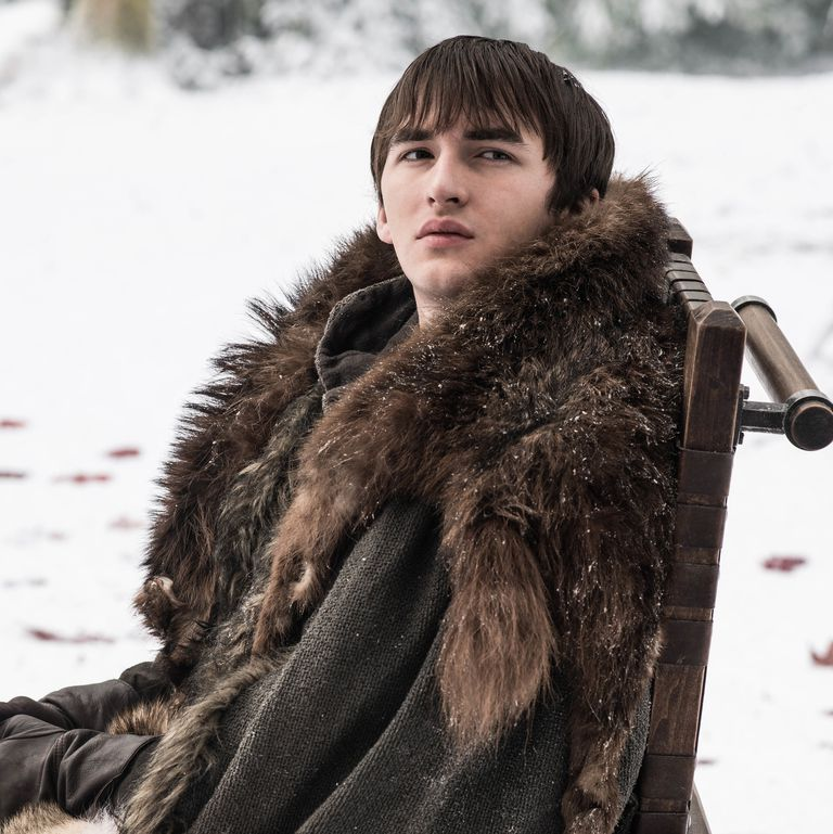 Ini Dia 24 Fan Theories Mengenai Game of Thrones Season 8