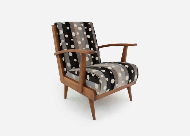 Polka Chair