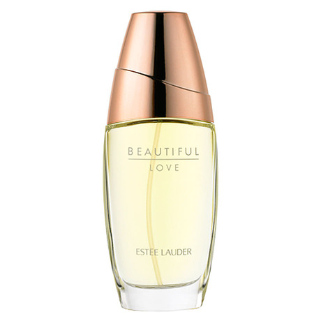 Estée Lauder Beautiful Love