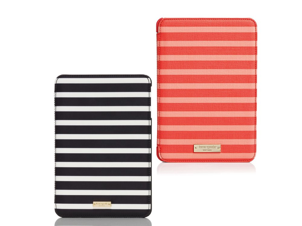 Playful Touch for Your iPad