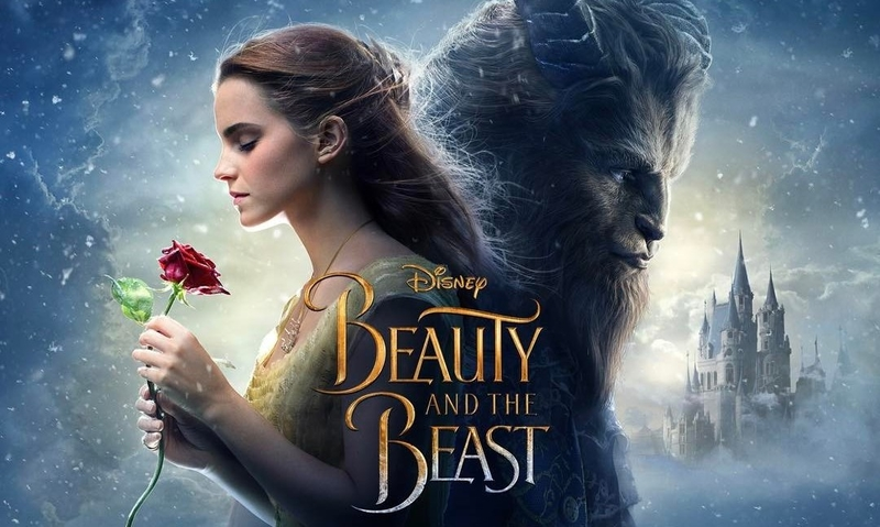 Beauty and the Beast Dobrak Rekor Box Office