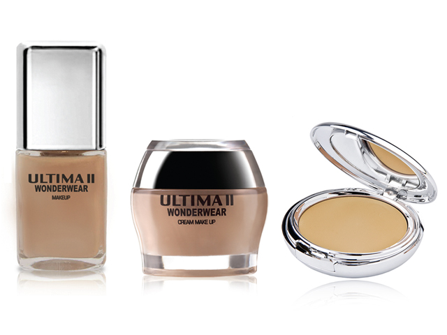 Simple Steps To A Flawless Complexion