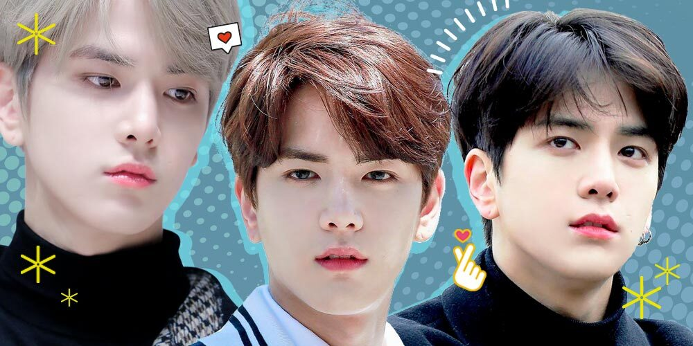 8 Fakta Unik Younghoon THE BOYZ, Sang Visual yang Multitalenta!