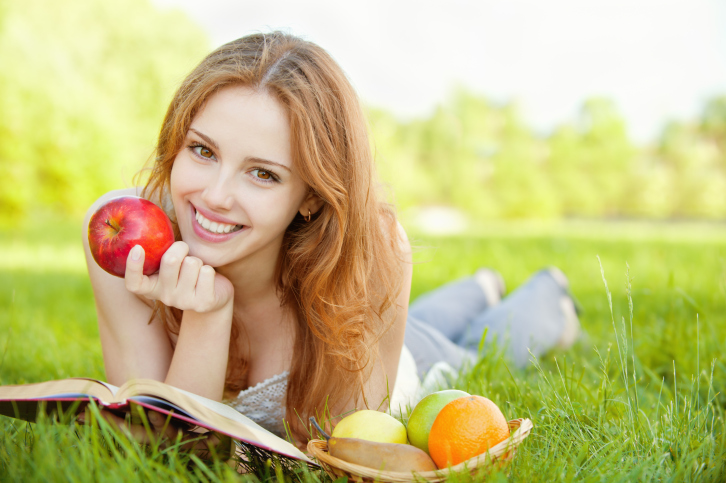 Easy Ways for Succesful Detox