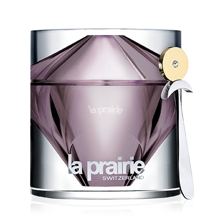 LA Praire Cellular Cream Platinum Rare