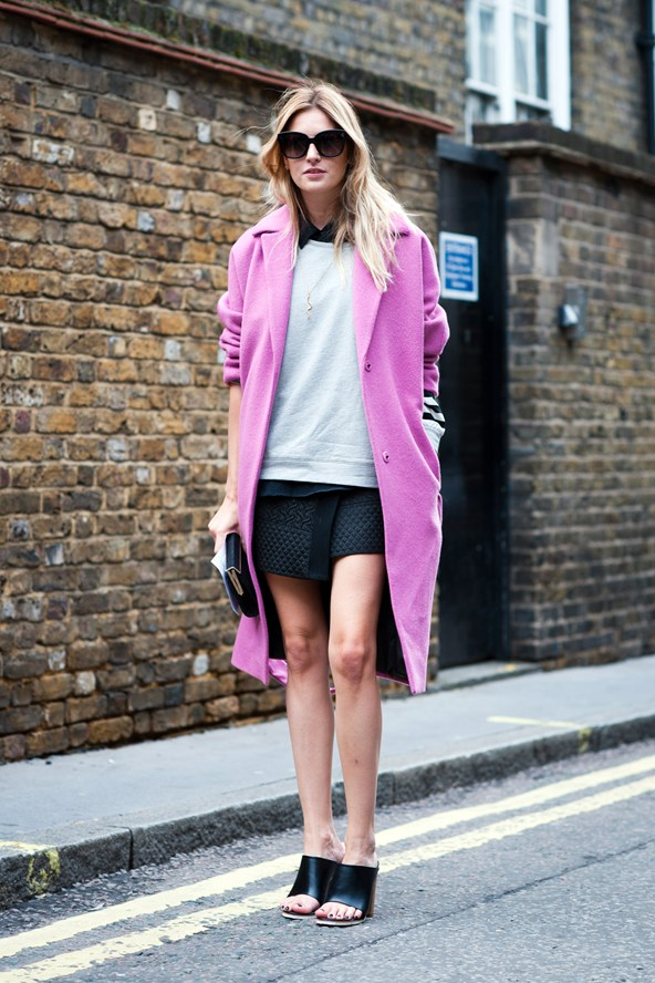 6. Camille Charriere