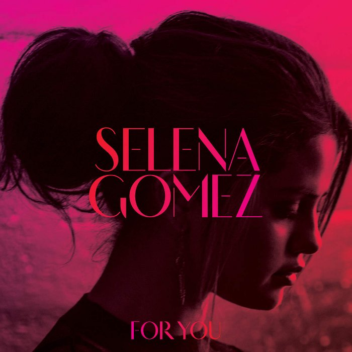 Music Review: For You, Selena Gomez