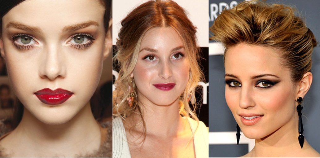 Makeup Trick for Night Look | cosmopolitan.co.id