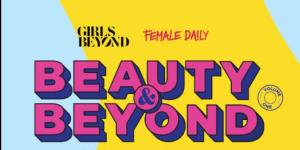 Beauty & Beyond