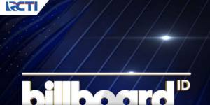 Billboard Indonesia Music Awards 2020