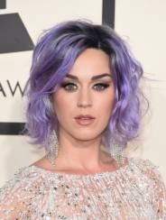 Inilah 3 Produk Makeup Favorit Katy Perry!