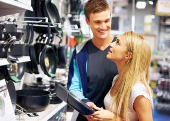 Shopping Ethics for Two (Part 2)