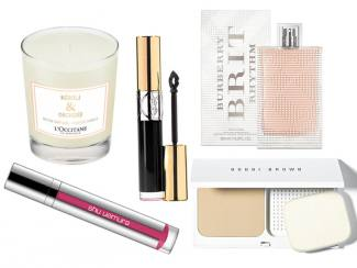 5 Must Have Beauty Items This Week!