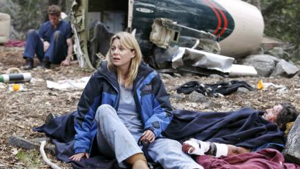 5 Episode Grey's Anatomy Paling Dramatis dan Memorable