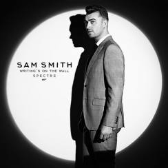 Sam Smith Isi Soundtrack Film Terbaru James Bond