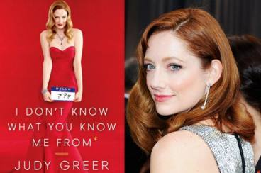 Book Review: I Don't Know What You Know Me From