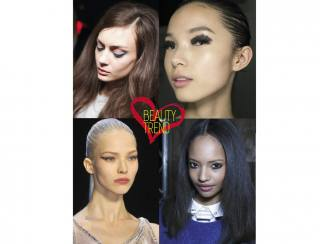 Fall/Winter Must-Try Beauty Trends