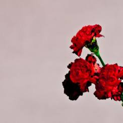 John Legend : Love in the Future
