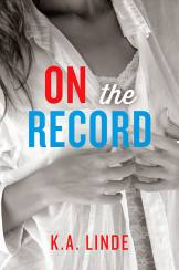 Book Review: On the Record
