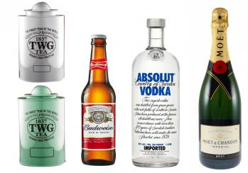 Booze Treatment To Boost Your Hair