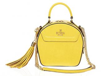 Fashion News of The Week: Hello Yellow!