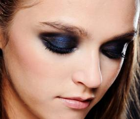 The Most Gorgeous Makeup For Brown Eyes