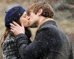 7 Rules To Kiss Him Amazingly