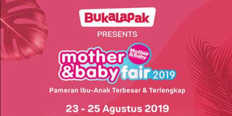 MB Fair Makassar 2019