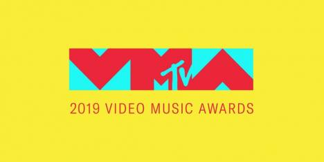 Live Update: Daftar Pemenang MTV Video Music Awards 2019